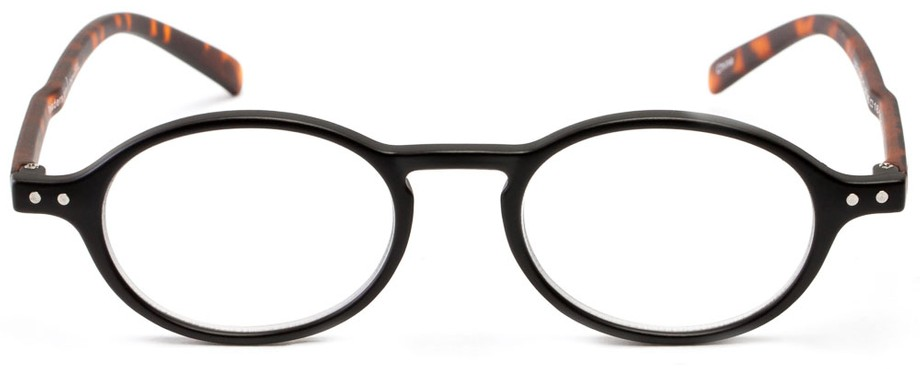 Cheater Glasses For Computer