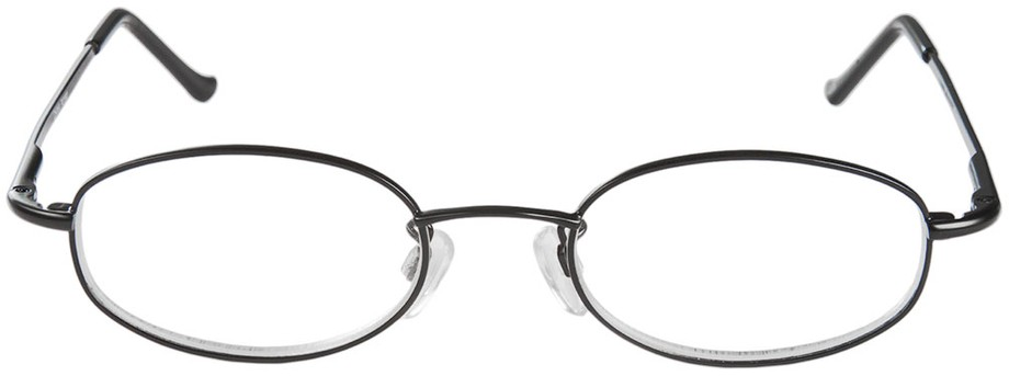 Best Wire Frame Glasses : The Amsterdam Wire Frame Reading Glasses Readers.com
