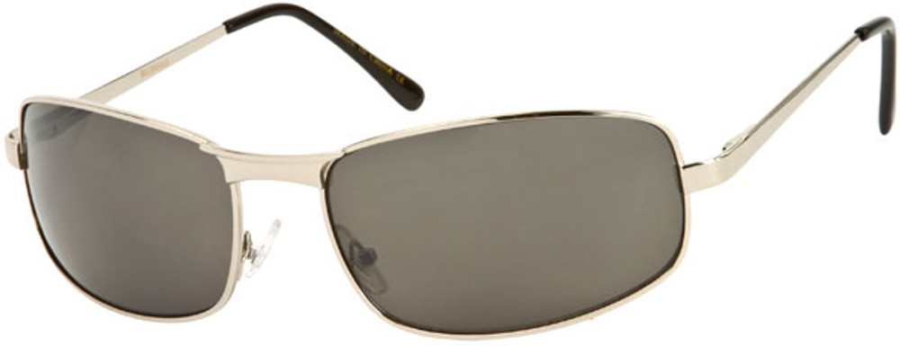 b2c2a638ac83 Oakley Sunglasses For Extra Large Heads