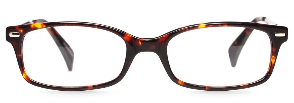 Eyeglass Frames For Smaller Faces : Cunningham Glasses for Small Faces felix + iris